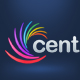 Logo design for Centivo